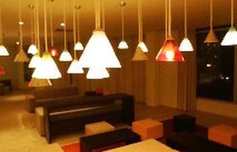 Jerba Sun Club - Hotel - 0