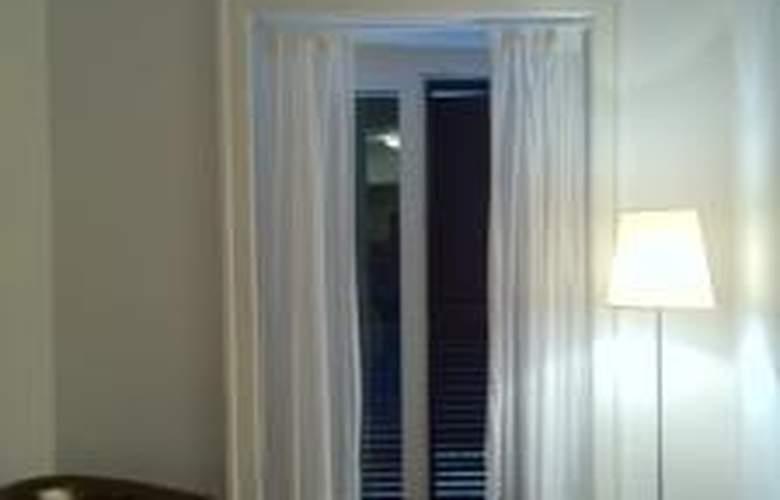 Ibed Napoli - Room - 4