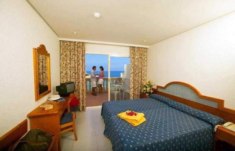 Valparaiso - Room - 2