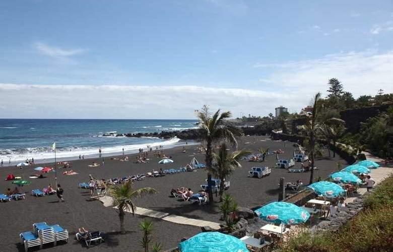 Gran Turquesa Playa Resort (Hotel **** y Apartamentos 1 Llave) - Beach - 11