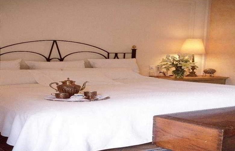 Villa Ganz - Room - 9