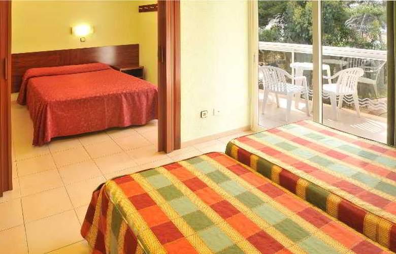 Marinada - Room - 3