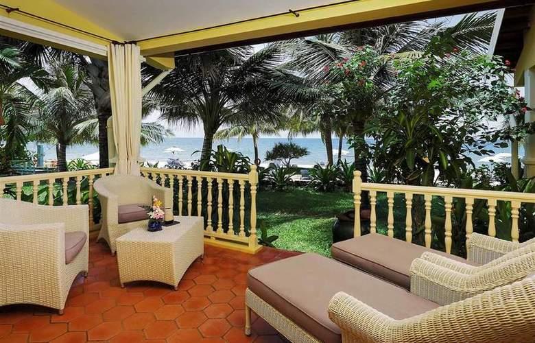 La Veranda Resort - Room - 27