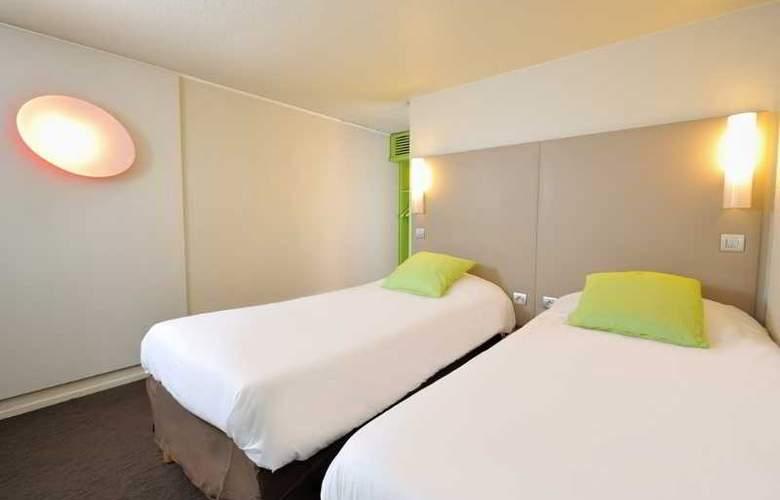 Campanile Pessac - Hotel - 16