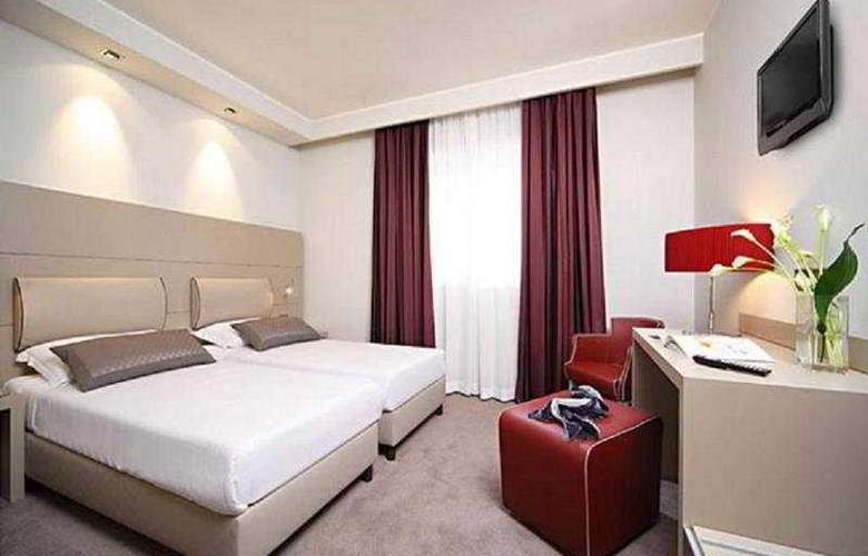 Smart Holiday - Room - 6
