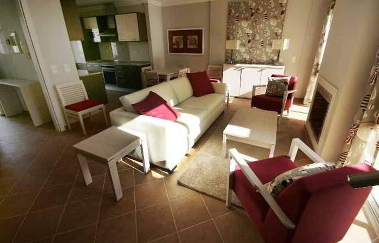 Castro Marim Golfe & Country Club - Room - 1
