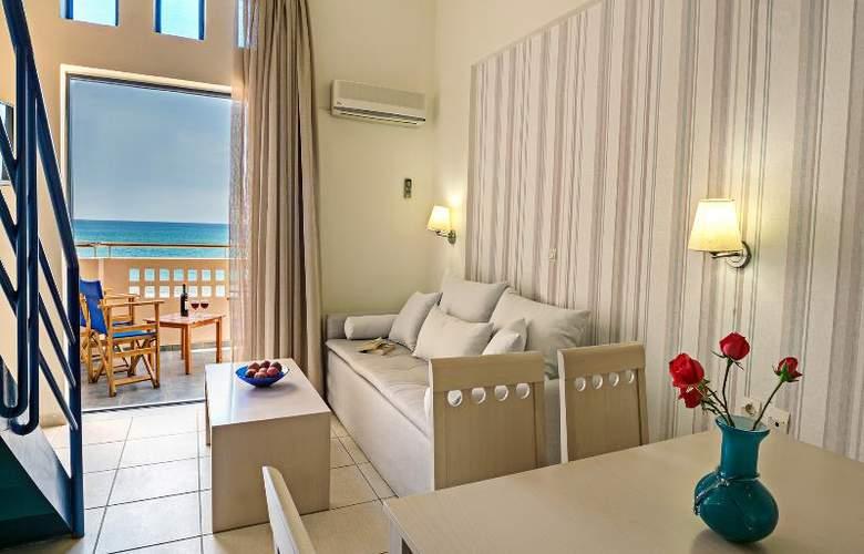 Esperia Beach - Room - 14
