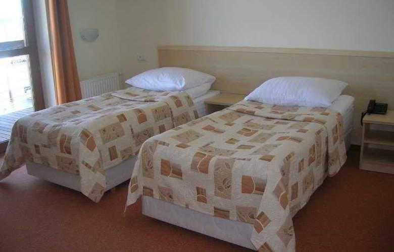 Centrum Galion - Room - 2