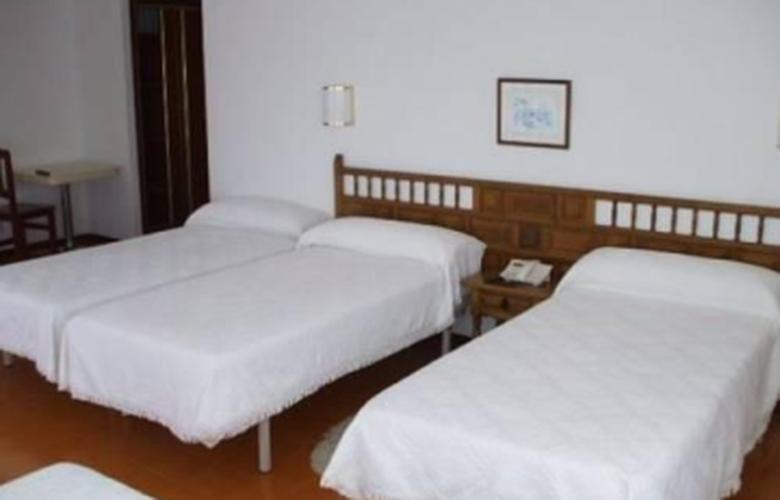 Terramar - Room - 2
