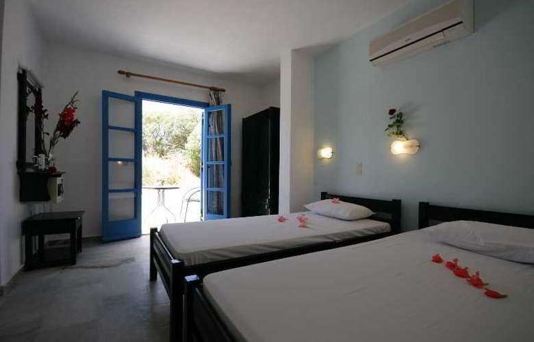 Sunny Beach - Room - 2