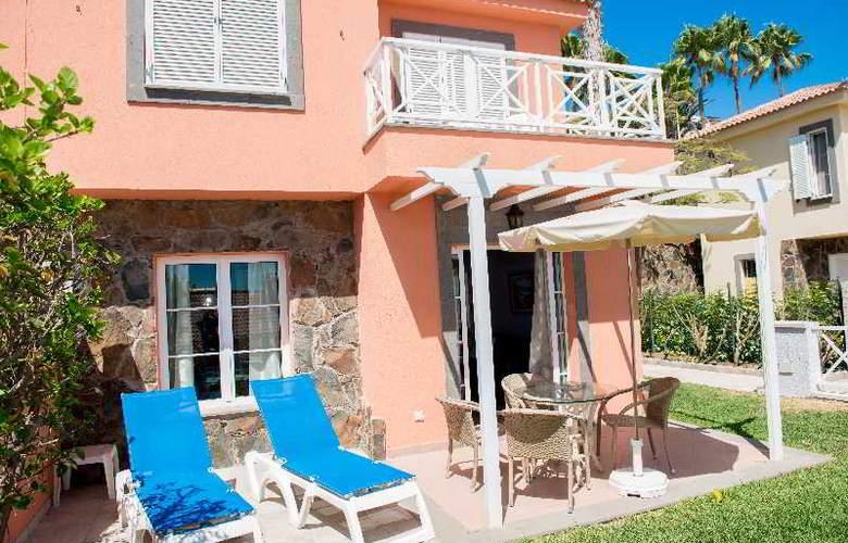 Villas Santa Ana - Hotel - 1
