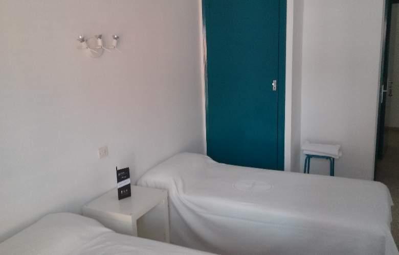 San Carlos Lloret - Room - 2