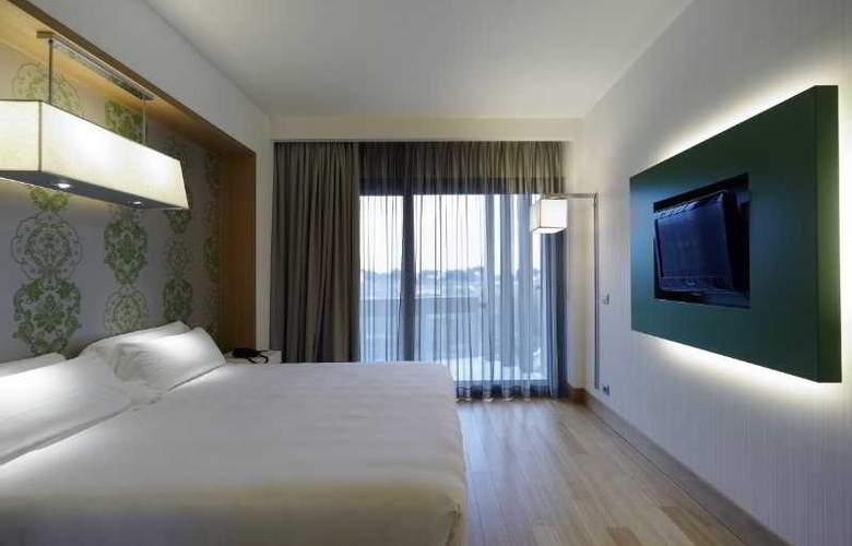NH Midas - Room - 3