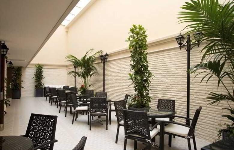 Nidya Hotel Galataport - Hotel - 1