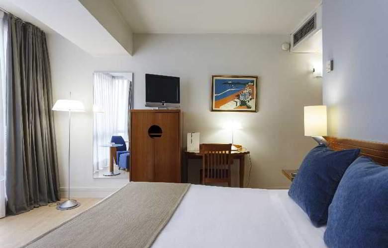 Vincci Puerto Chico - Room - 8