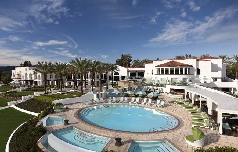 La Costa Resort & Spa - Hotel - 8