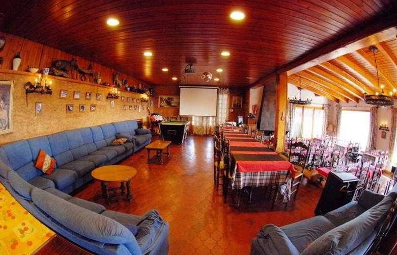 Terralta - Restaurant - 5