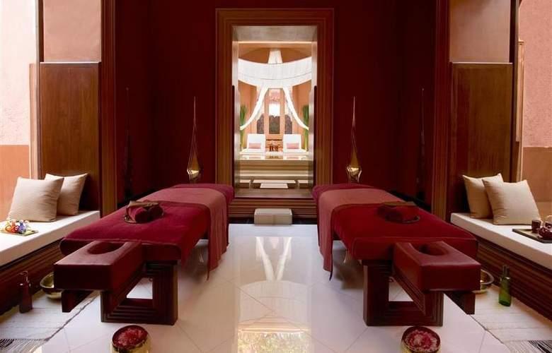 Hyatt Regency Hua Hin - Hotel - 11