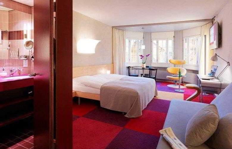 Bern - Hotel - 6