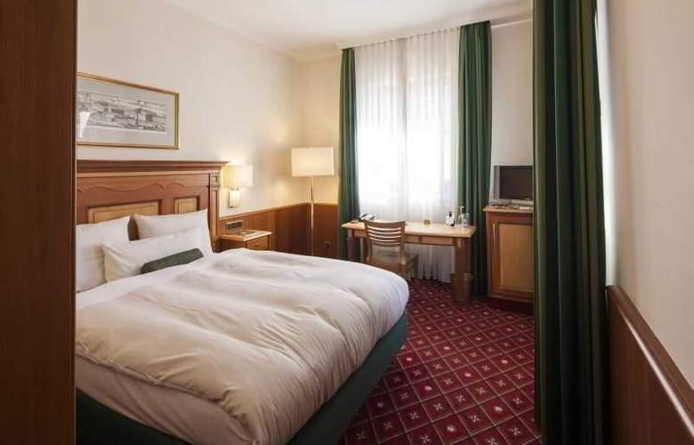 Platzl - Room - 2