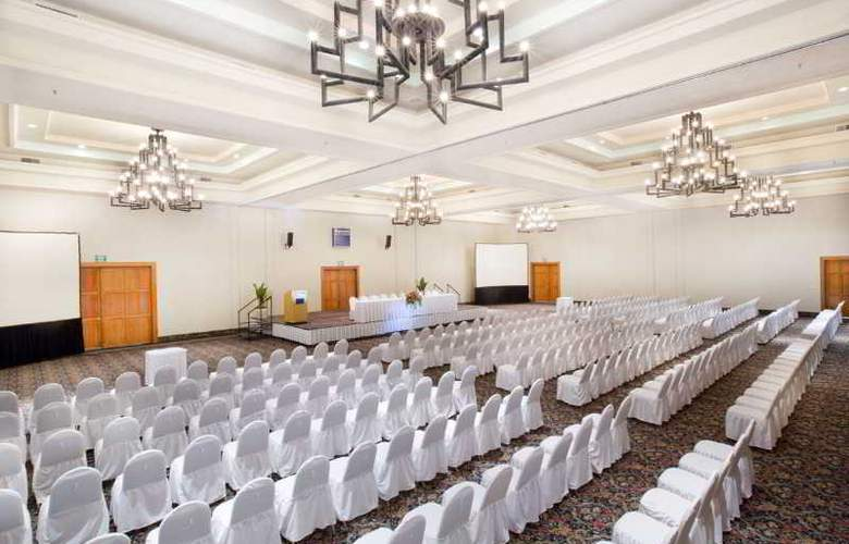 Barceló Karmina - Conference - 19