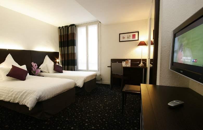 Le 55 Montparnasse - Room - 0