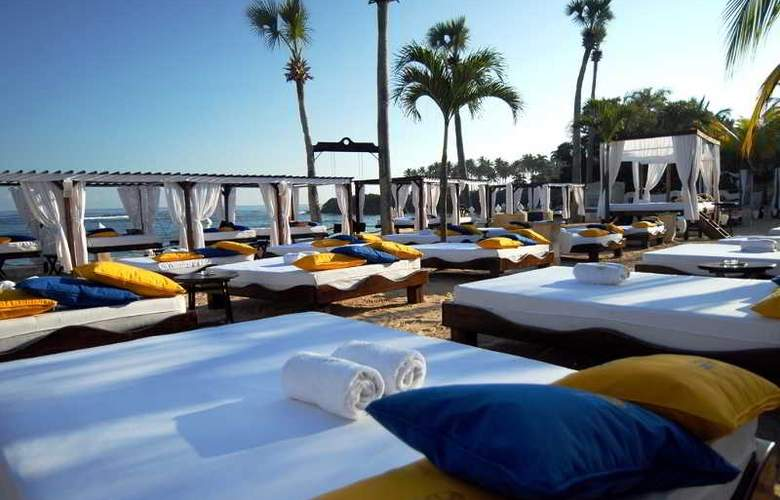 Lifestyle Tropical Beach & Spa All Inclusive - Beach - 8