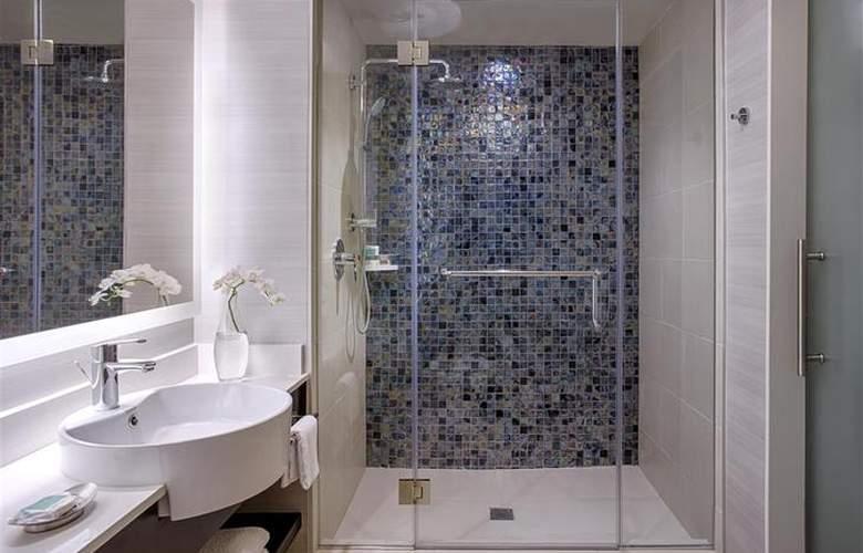 Hyatt Regency La Jolla - Hotel - 17