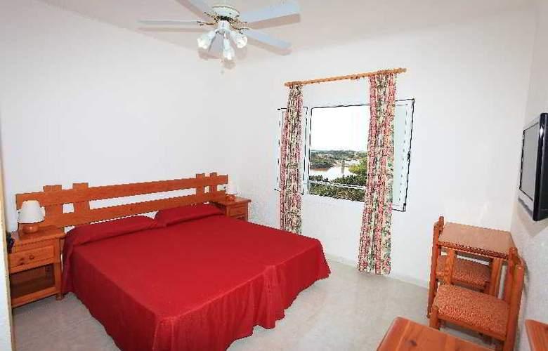 Lago Playa II - Room - 6