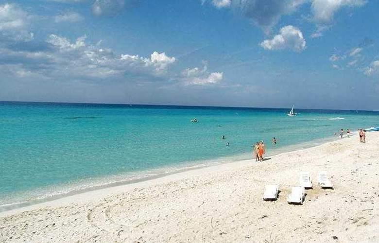 Villa Tortuga  - Beach - 4