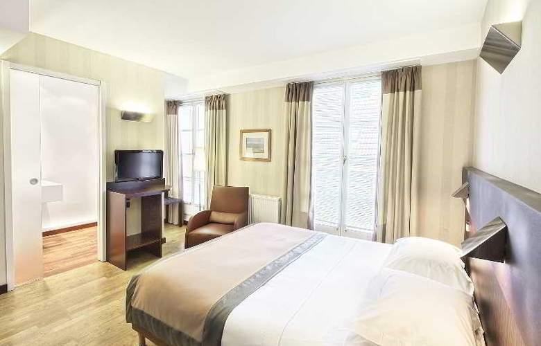 Hannong - Room - 1
