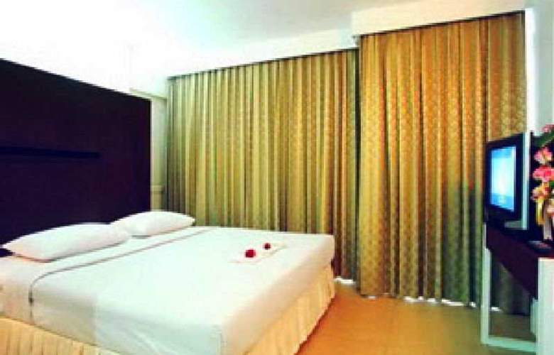 Khurana Inn - Room - 4