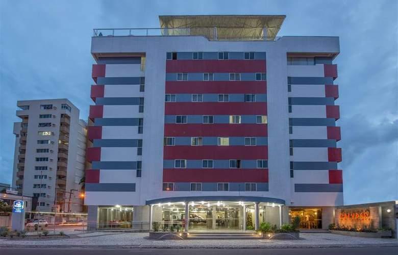 Caicara - Hotel - 110