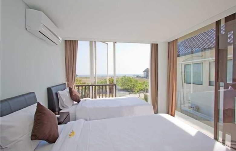 Villa Grace & Milena - Room - 6