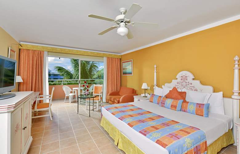 Iberostar Selection Varadero - Room - 2