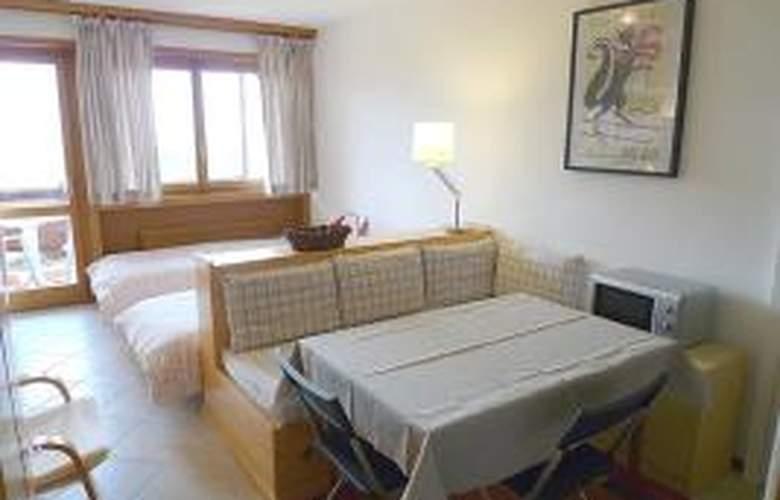 San Giorgio - Room - 6