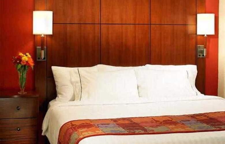 Residence Inn Chicago Downtown - Hotel - 6