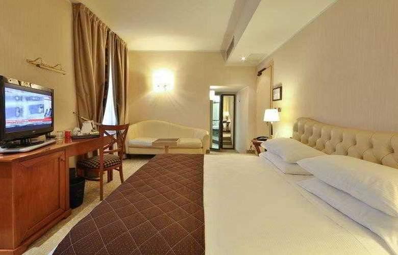 Master - Hotel - 33