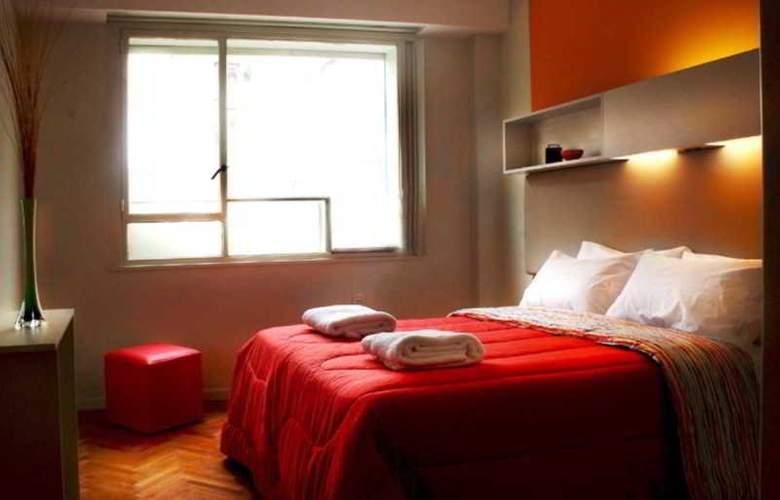 Suites Florida - Room - 5