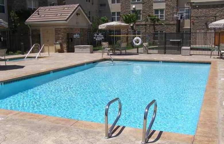 Homewood Suites by Hilton¿ Ontario-Rancho - Hotel - 2
