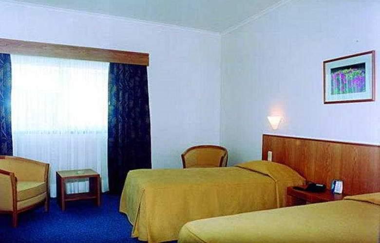 Varandas Do Atlantico - Room - 3