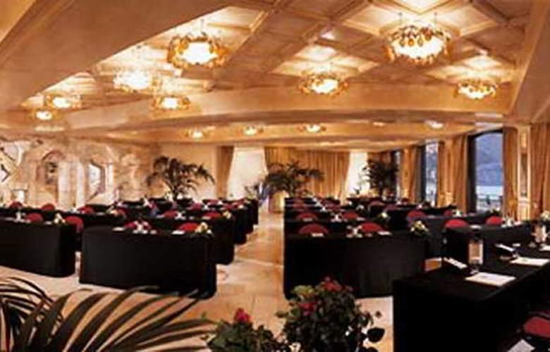 Grand Hotel Atlantis Bay - Conference - 3