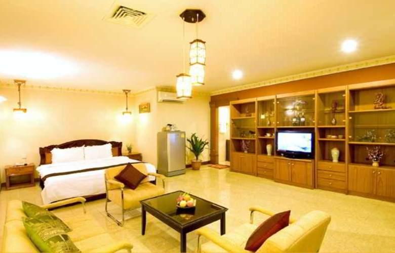Mito - Room - 22