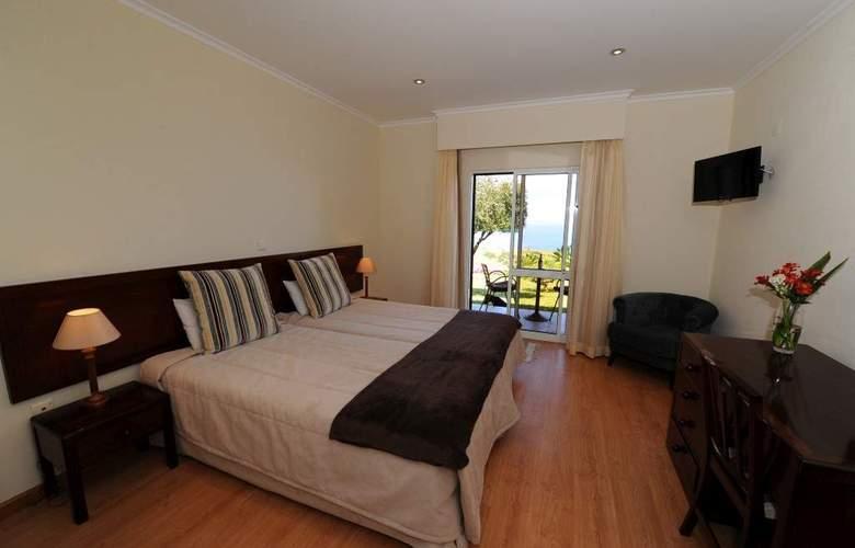 Residencial O Farol - Room - 1