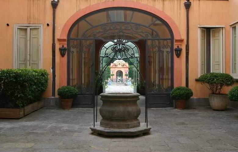 Villa Signorini Relais - General - 5