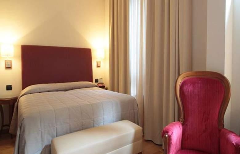 Monica Fiera - Hotel - 3