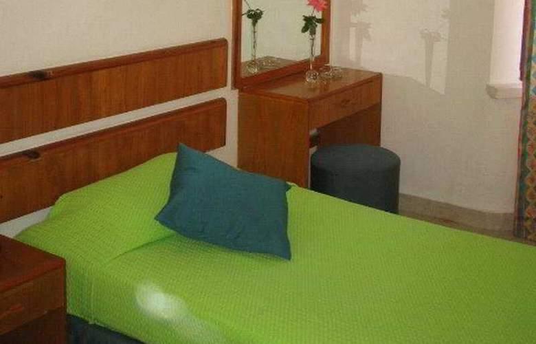 Lila - Room - 4