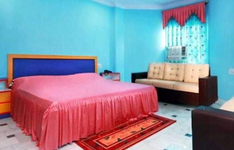 Mandakini Villas - Room - 6