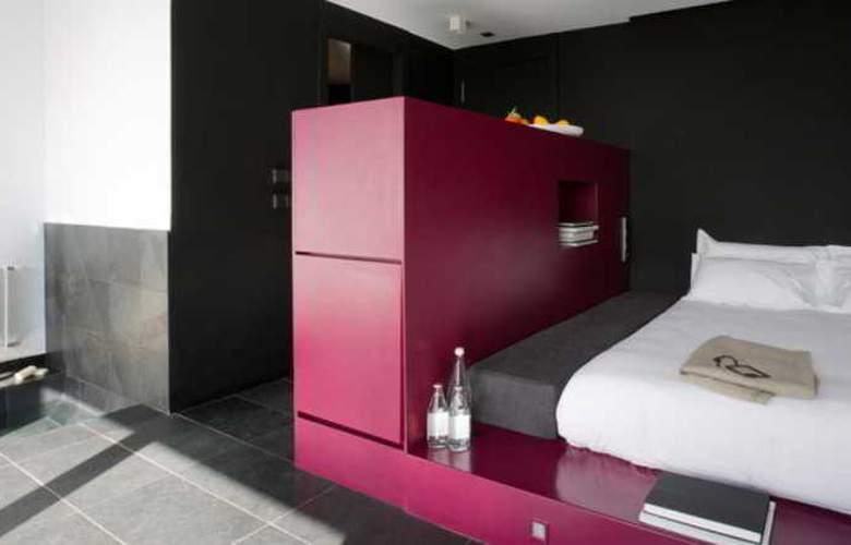 Consolacion - Room - 7