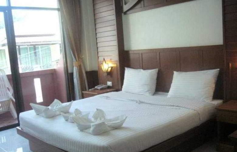 Capri Residence - Room - 3